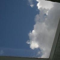 Okna dachowe. Na co zwrócić uwagę?
