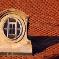 Dobór okien na poddasze
