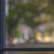 Wstawianie okien z PCV
