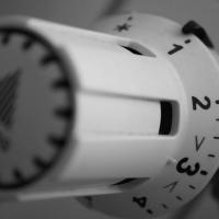 Grzejnik aluminiowy – zalety i wady
