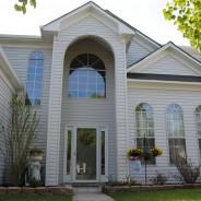 Skutecznie zabezpiecz swój dom przed włamaniem i kradzieżą